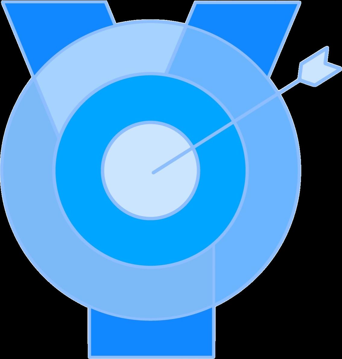 慶應理工の学園祭・矢上祭