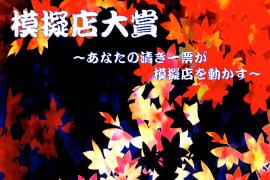 企画紹介写真pdf