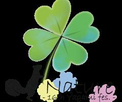 16th矢上祭ロゴ